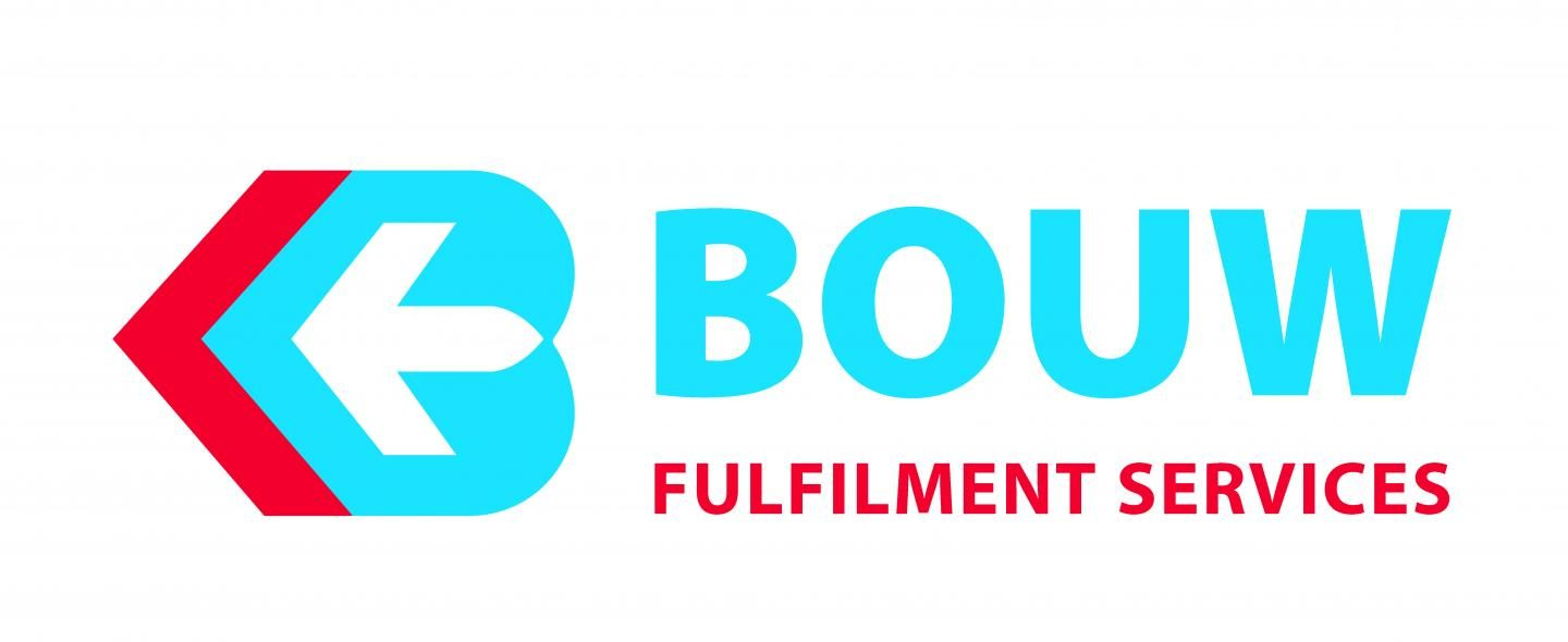 Bouw Fulfilment Services